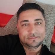 chioibasuc's profile photo