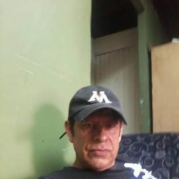 rodrigom623_Alajuela_Ελεύθερος_Άντρας