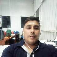 cristiang977's profile photo