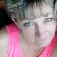 zdsucha's profile photo