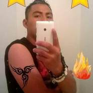 juarezg16's profile photo