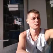 caramon2's profile photo