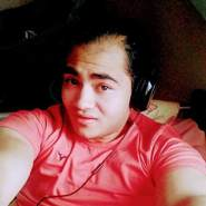 mohmeda61's profile photo