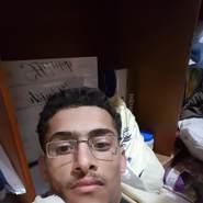 user_lomxz864's profile photo