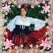 verao947's profile photo