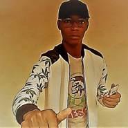 ledeuxb's profile photo
