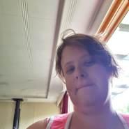cherylr19's profile photo