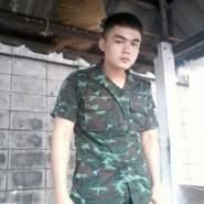 preechas27's profile photo