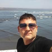 danielv40's profile photo