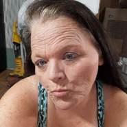 sheilah12's profile photo