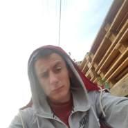 marekc20's profile photo