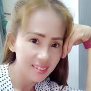 somrakp12's profile photo