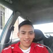 joec175's profile photo
