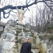 tesoro_78's profile photo