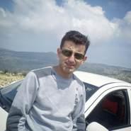 user_if96218's profile photo