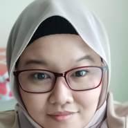 annannurdiyana's profile photo