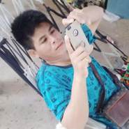 jeej327's profile photo