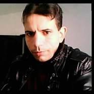 zarwala8's profile photo
