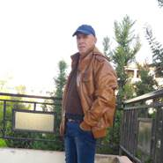 user_ndf198's profile photo