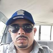 teofilos7's profile photo