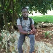 adrianoankunda's profile photo