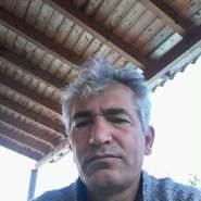 reiatc's profile photo