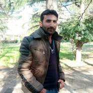 muhammada5252's profile photo