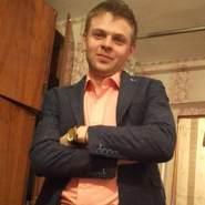 user_euxa27's profile photo