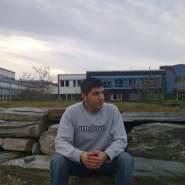 hamedz18's profile photo