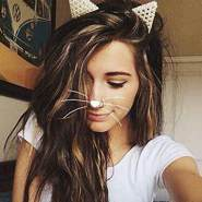 jenny410_20's profile photo