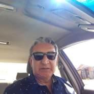 albertoi55's profile photo