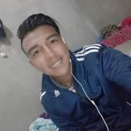 theblak9212's profile photo