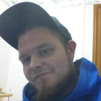 teddybruce 's profile picture