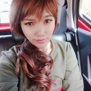 eva_94's profile photo