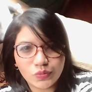 lorenah5's profile photo