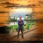 herryi2's profile photo