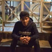 user_ht16539's profile photo