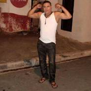 miguelg1038's profile photo