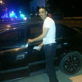 alii8392_Souss-Massa_Single_Male