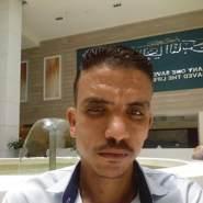 mohammedmob108's profile photo