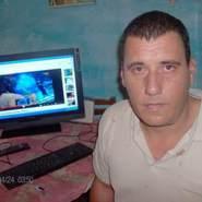 richard_ruiz_me9's profile photo