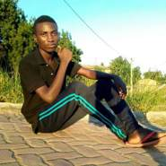 innol145's profile photo
