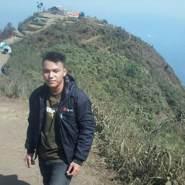 ardimrwan's profile photo