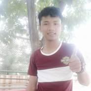 user_tjzk7690's profile photo