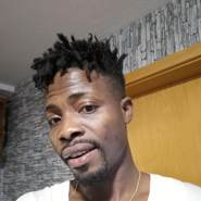 oscartee768's profile photo