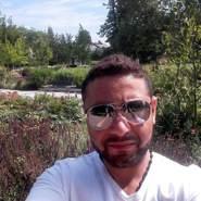 magda9853's profile photo