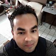 joseramonleongo1's profile photo