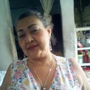 mariam3159's profile photo