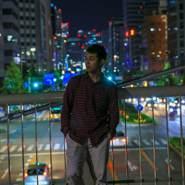 handokoutomo's profile photo