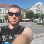 lajosk22's profile photo
